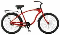 Schwinn Mark V (2015) Red
